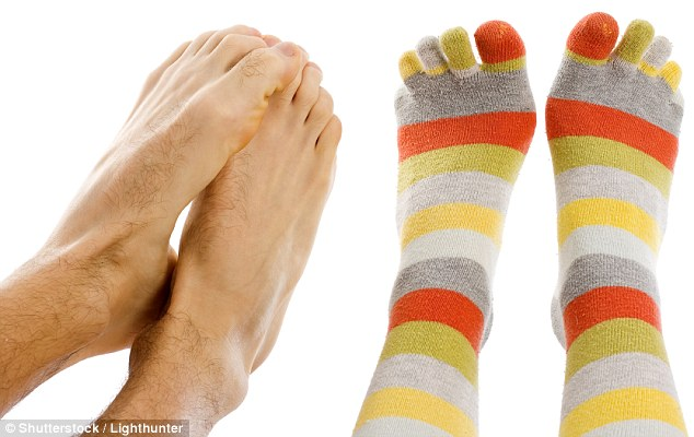 Cold hands and feet reflect a perfectly natural process by which the body keeps your vital organs safe and warm